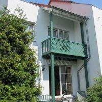Einfamilienhaus Leipzig – Lindenthal verkauft: 2017