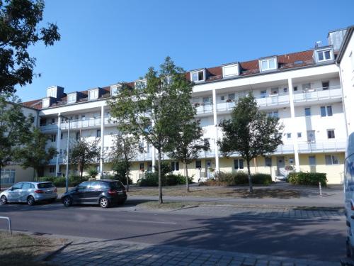 Eigentumswohnung Leipzig Lausen