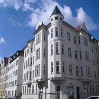 Eigentumswohnung Leipzig Gohlis