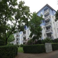 Eigentumswohnung Leipzig Kleinzschocher