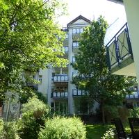 Eigentumswohnung Leipzig Südvorstadt