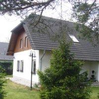 Einfamilienhaus Bad – Düben verkauft: 2015