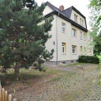Einfamilienhaus Borna verkauft: 2015