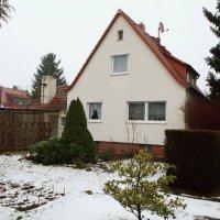 Einfamilienhaus Leipzig – Wiederitzsch verkauft: 2015