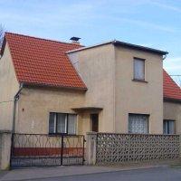 Einfamilienhaus Großpösna verkauft: 2013