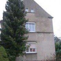 Einfamilienhaus Leipzig - Grünau