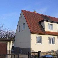 Einfamilienhaus Leipzig - Holzhausen