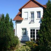 Einfamilienhaus Leipzig - Paunsdorf