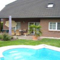 Einfamilienhaus Starsiedel verkauft: 2015