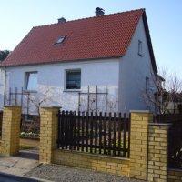 Einfamilienhaus Borsdorf Ortsteil Zweenfurt verkauft: 2012