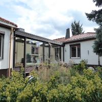 Einfamilienhaus Leipzig Großzschocher