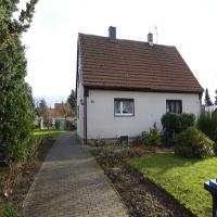 Einfamilienhaus Leipzig Thekla verkauft: 2018