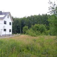 12 Baugrundstücke Leipzig - Holzhausen Colmblick
