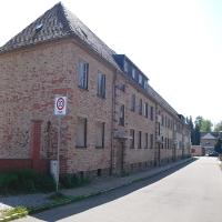Mehrfamilienhaus Leipzig Schkeuditz Walsdstr.