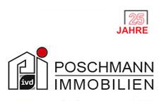 25_jahre_poschmann_immobilien_team