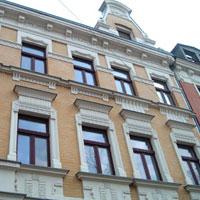 Eigentumswohnung Leipzig Connewitz verkauft: 2015