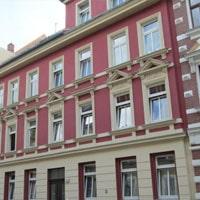 Eigentumswohnung Leipzig Lindenau verkauft: 2015