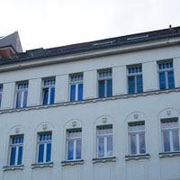 Eigentumswohnung Leipzig Stötteritz verkauft: 2015