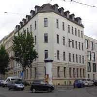 Eigentumswohnung Gohlis Stockstr.