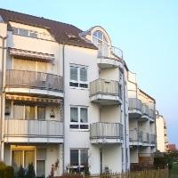 Eigentumswohnung in Lindenthal an der Windmuehle