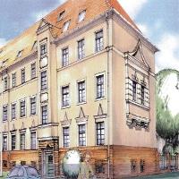 Eigentumswohnung Leipzig Paunsdorf verkauft: 2018