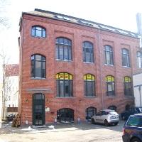 Eigentumswohnung Leipzig Volkmarsdorf verkauft: 2017