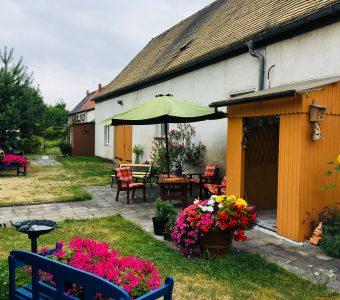 Einfamilienhaus Leipzig Paunsdorf