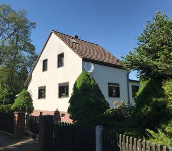 Einfamilienhaus Portitz verkauft: 2019