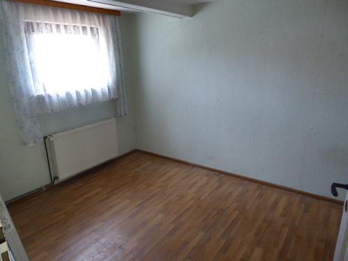 2. Zimmer Obergeschoss